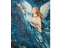 LAVINIA e le CARTE degli ANGELI